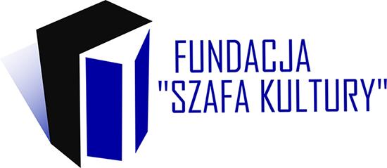 logo-szafy-2015